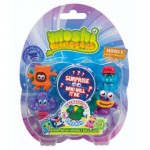Moshi-Monsters-Series-5-Moshling-5-figure-blister-pack