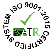 iso system