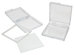 transparent-plastic-boxes-250x250